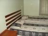 house_dsc02170
