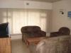 house_dsc02173