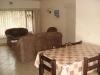 house_dsc02179