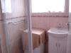dajana-4-bathroom-1