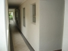 eagles-crest-103-corridor-1