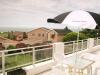 ipanema-6-balcony-1