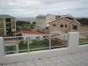 ipanema-6-balcony-3