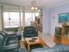 la-crete-sands-22-lounge-1