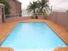la-crete-sands-22-pool-1