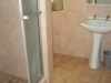 montserrat-4-bathroom-2