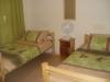 montserrat-4-bedroom-2