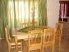 montserrat-4-dining-room-1