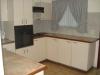 montserrat-4-kitchen-1