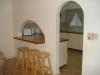 montserrat-4-kitchen-entrance-1
