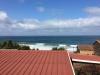 sea-view-1