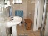 ogwini-14-bathroom-1
