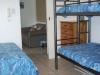 ogwini-14-bedroom-2