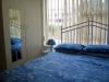 ogwini-14-main-bedroom-1