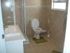 praslin-6-bathroom-1