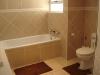 praslin-6-bathroom-2