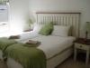 praslin-6-bedroom-3
