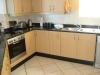 praslin-6-kitchen-1