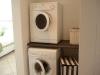 praslin-6-laundry