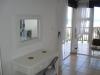 praslin-6-main-bedroom-2