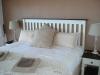 praslin-6-main-bedroom