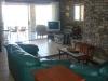queen-elizabeth-3-lounge-1