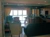 queen-elizabeth-4-lounge-1