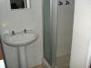 seascape-lodge-17-bathroom-1