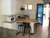 seascape-lodge-17-kitchen-1