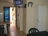 seascape-lodge-17-lounge-tv-1