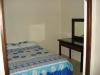 seascape-lodge-17-main-bedroom-1