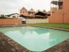 seascape-lodge-42-pool-1