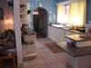 shad-dr-kitchen-1