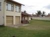 side-house