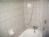 sonnestrale-house-new-bath-1
