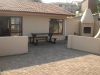 sonnestrale-house-patio-and-braai-1