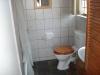 sonnestrale-house-toilet-3