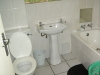uvongo-square-4-bathroom-1