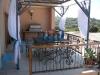 balcony-braai